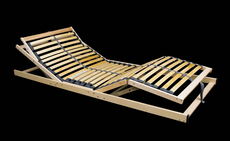 Super Bedding Components Uwap Interior Chair Design Uwaporg